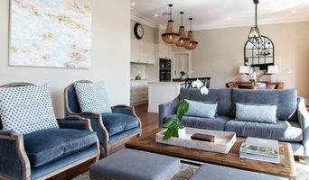 Essendon Family Room