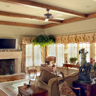 Estate Manor House - Hudson Meadows