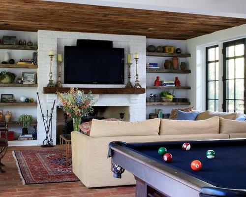 wohnzimmer ideen : wohnzimmer ideen mediterran ~ inspirierende, Wohnzimmer dekoo