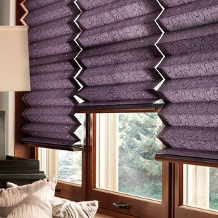 Everyday Window Treatments