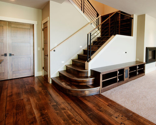 Tobacco Pine Home Design Ideas Pictures Remodel And Decor