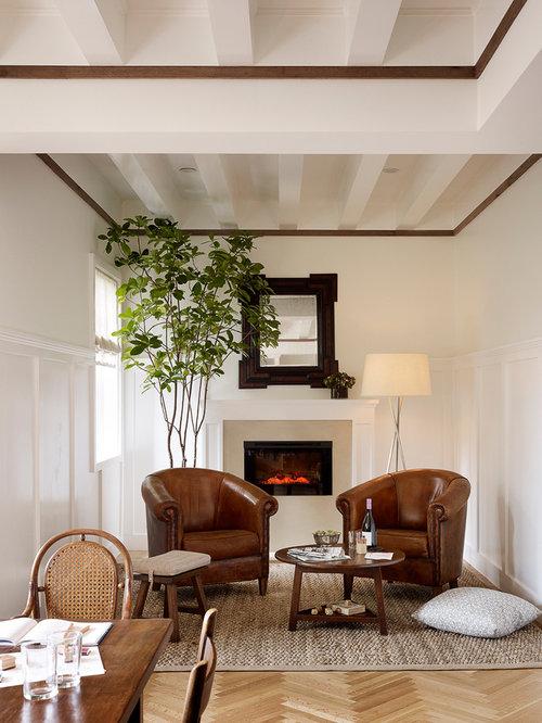 SaveEmail - Club Chairs Houzz