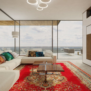 Family room | by CADFACE