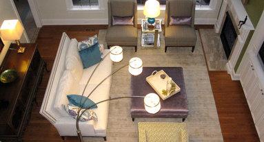 Best 15 Interior Designers In Durham Nc Houzz
