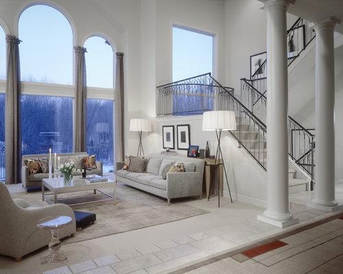 Homesense Floor Lamps: SaveEmail,Lighting