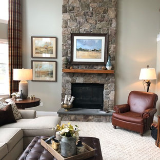 Family Room Fit for All