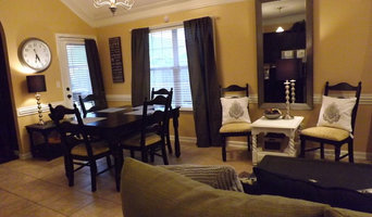 Family Room/ Hearth Room Redesign