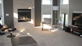 Best 15 Interior Designers And Decorators In Mechanicsburg Pa Houzz