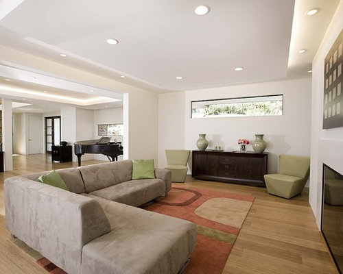 Recessed Lighting Placement In Living Room | Home Style & Decor ...