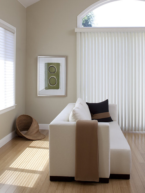 Best Benjamin Moore Clay Beige Design Ideas Remodel Pictures Houzz