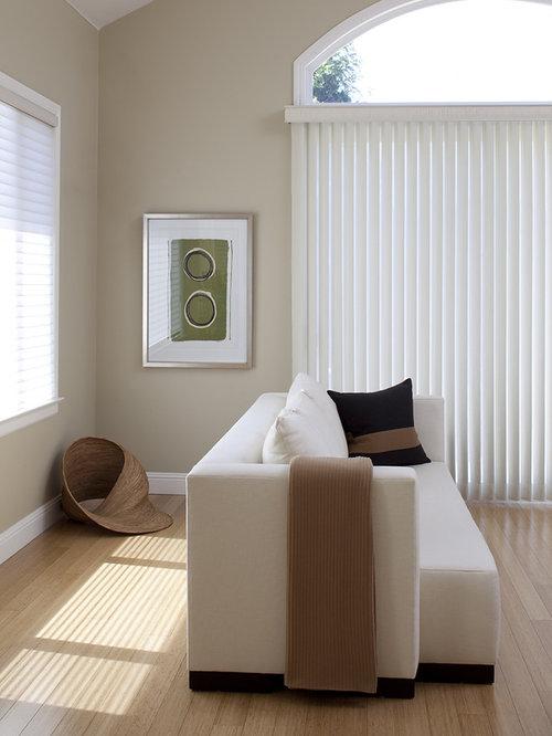 Khaki Living Design Ideas Renovations Amp Photos