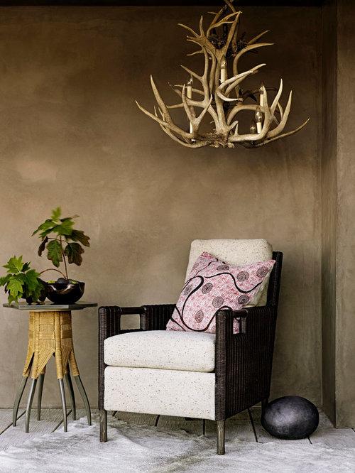 mcguire furniture company laced. Mcguire Furniture Company Laced