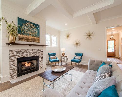 Saveemail Pike Properties Family Room