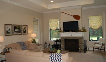 Best Home Stagers In Melbourne FL
