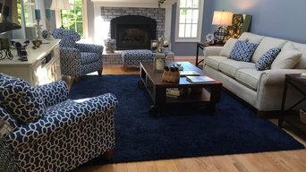 Family Room Rexford, NY