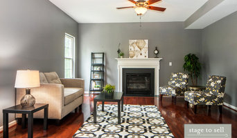 Best 15 Home Stagers In Charlottesville Va Houzz