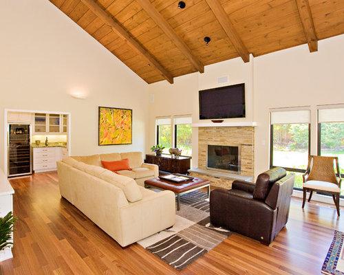Fine Home Remodeling Los Altos