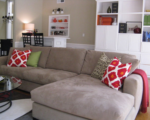 Crate And Barrel Axis Sofa Home Design Ideas Pictures