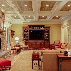 Family Room by RealTourCast   Tim Furlong Jr.