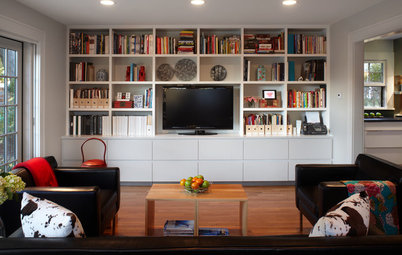 25 Great Home Projects and What They Cost
