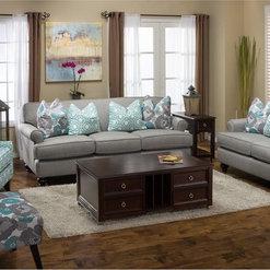 Nader S Furniture Gardena Ca Us 90249