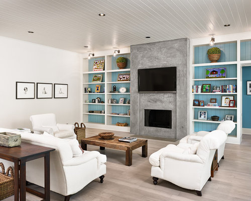 Oat Straw Wall Color Houzz