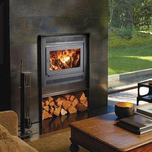 Fireplace Xtraordinair Design Gallery