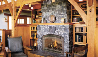 Fireplace Xtrordinaire- Gas Fireplaces