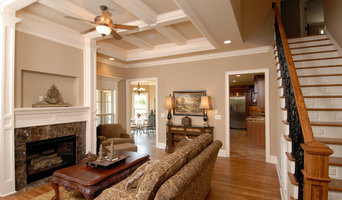 Best Home Builders In Winchester, TN | Houzz