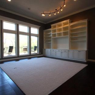 Carpeting Inlayed Houzz