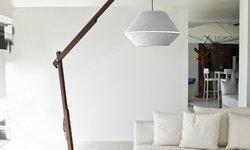 Floor Lamp 10014