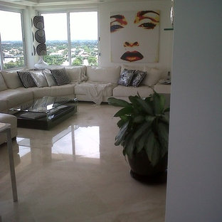 Flooring jobs - LAUDERDALE BY THE SEA - FL
