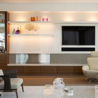 Florian Condominium Interiors