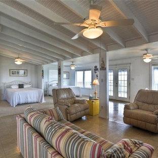 For Sale- Matagorda Beachfront Home - $235,900