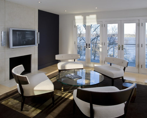 Consulting Room Houzz