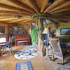 My Houzz: Nature Takes Center Stage in an Eastern Oregon Home