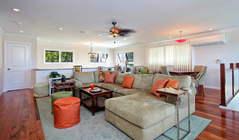 Best Interior Designers And Decorators In Hawaii