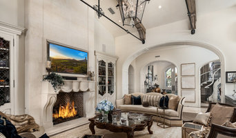 best 15 architects and building designers in anthem az houzz