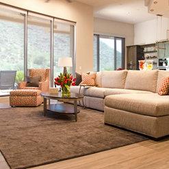 Ethan Allen Design Tucson Az Marana