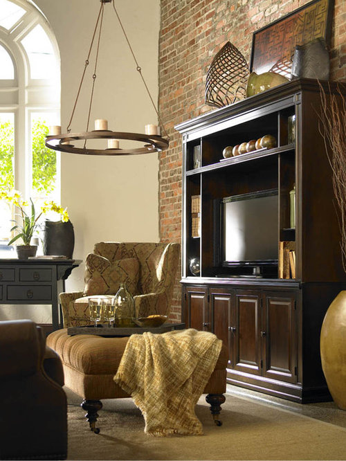 Decorative Wall Units Houzz