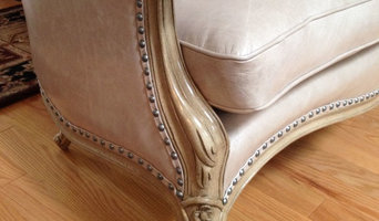 Furniture Upholstery Projects