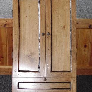 Dartboard Cabinet | Houzz