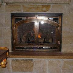 Fireplace Etc - Heber City, UT, US 84032