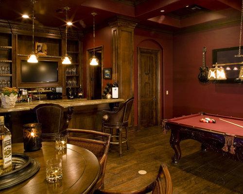 Las Vegas Family Room Design Ideas Remodels Amp Photos