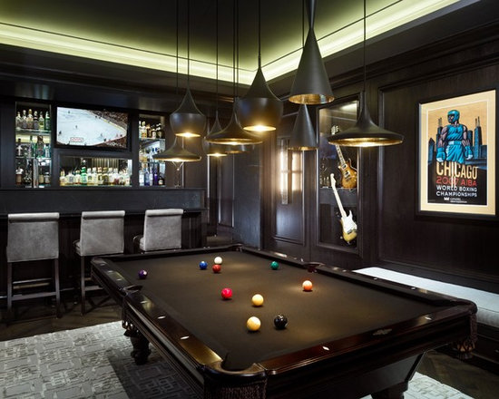 game room lighting. concept game room lighting to simple design u