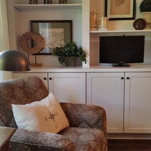 GATHERING ROOM, DINING ROOM, TV ROOM, FAMILY ROOM, Farmhouse, Fairport, NY