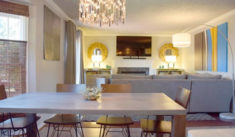 1 Bedroom Apartments In Columbia Md Creative Interior Best Interior Designers And Decorators In Columbia Md  Houzz