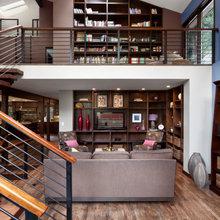 Kampfe Stairway
