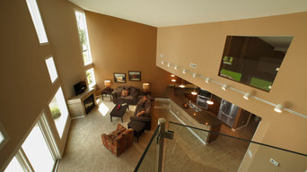 Golf View Townhomes