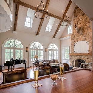 New Residence  | Horsham, PA